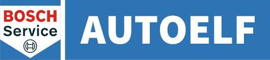 AutoELF
